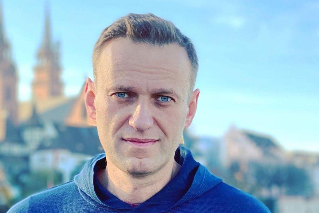 """Кремлю прогнозируют """"эффект Ленина"""": """"Навальный выбрал удачный момент для удара"""""""