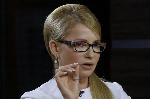"""Тимошенко ищет помощи у Коломойского: """"всплыла"""" информация о тайной встрече лидера """"Батькивщины"""""""