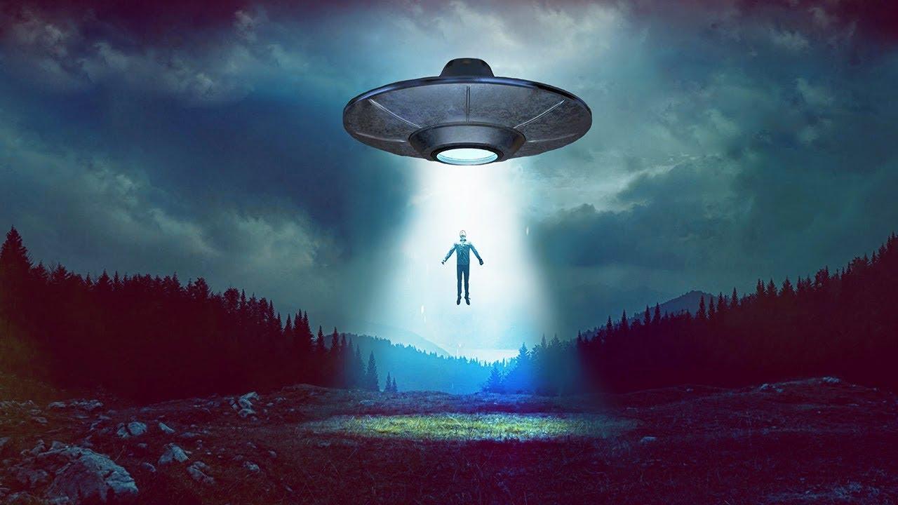 НЛО, инопланетяне, заявление, ученые, уфологи, космос, общество, сенсация, похищение людей, подробности, вся правда, сенсация, Украина