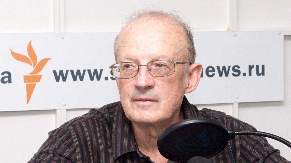 """Пионтковский о визите Нуланд в Москву: """"Очень неприятный итог"""""""