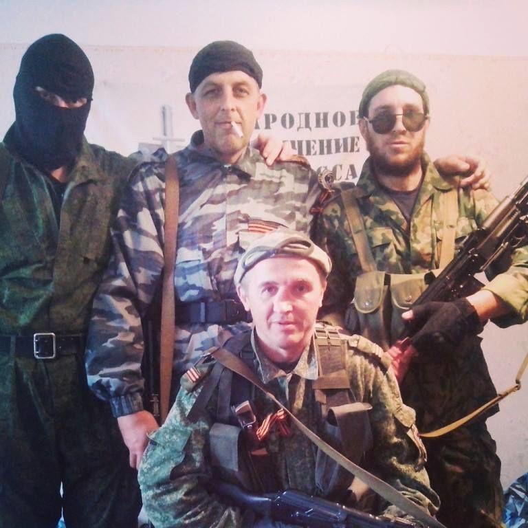 """Российские наемники заявили, какие области Украины захватят следующими: """"Западенщина нам не нужна"""" 1"""