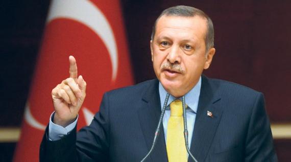 Турция пригрозила США взаимностью: Если экстрадиция Гюлена затянется, мы прибегнем к очень серьезным мерам. Не забывайте, что завтра со схожей просьбой к Анкаре может обратиться Вашингтон – Эрдоган