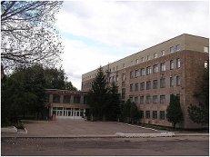 В Донецком горсовете посчитали убытки от артобстрела 20 августа