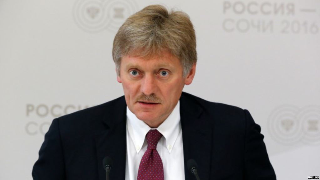 Разгром ЧВК Вагнера в Сирии: в Кремле впервые прокомментировали гибель российских вояк в результате авиаудара США
