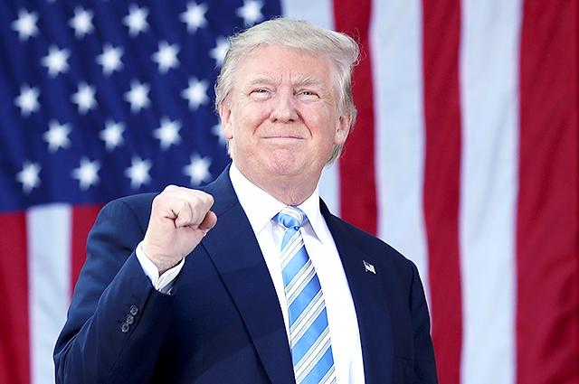 """""""Готовьтесь, скоро ядерного оружия у КНДР не будет"""", - Трамп подтвердил встречу Помпео с Ким Чен Ыном и сделал громкое заявление"""