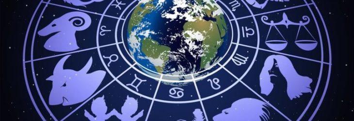 Гороскоп, зодиак, предсказания, Стрелец, Скорпион, Лев, Водолей, Овен, Близнецы, перемены, жизнь, общество, астрология, осень, деньги