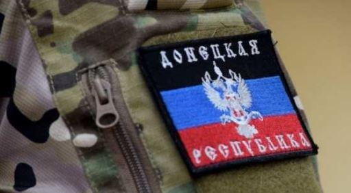 амнистия боевиков, война на донбассе, россия, минские соглашения, боевики, террористы, донецк, днр, донбасс, новости украины