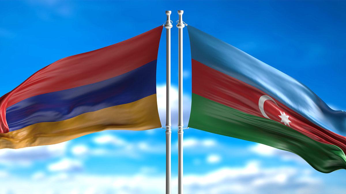 """""""Это может подорвать мир"""", – в Армении ответили Азербайджану из-за плена своих военных"""