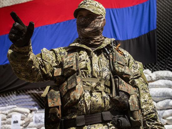 донецк, днр, война на донбассе, луганск, лнр, главарь лнр, пасечник, россия, пушилин, боевики, террористы, всу, армия украины, донбасс, путин, армия россии, оос, перемирие, груз-200, потери, главарь днр