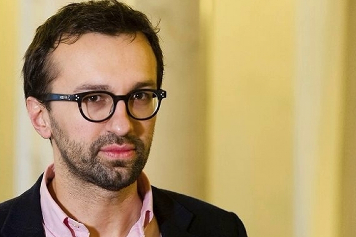 """Лещенко: """"Ахметов и Коломойский поделили зоны влияния, тревожные события"""""""