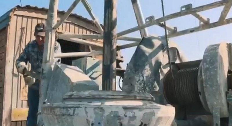 В Крыму расконсервируют крупное месторождение воды времен СССР – жители бьют тревогу