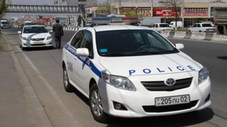 Ужасающий взрыв потряс центр Еревана: в МЧС озвучили первые сведения о жертвах теракта в автобусе