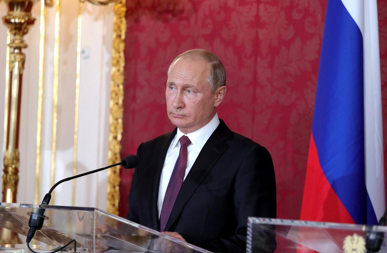 россия, путин, австрия, кох, куц, санкции, скандал