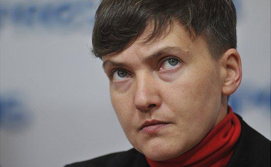 Телок публике развратное лечение доктора сугимото на русском