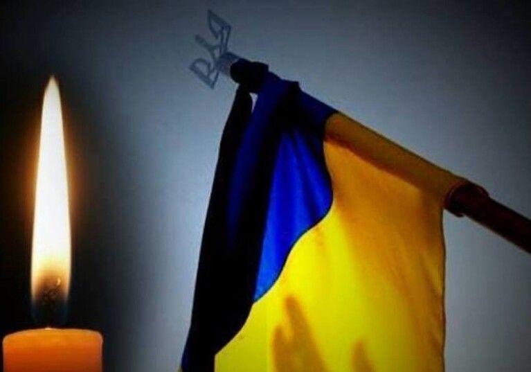 Украина проводила в последний путь погибших на Донбассе молодых Героев Мороза и Байталу