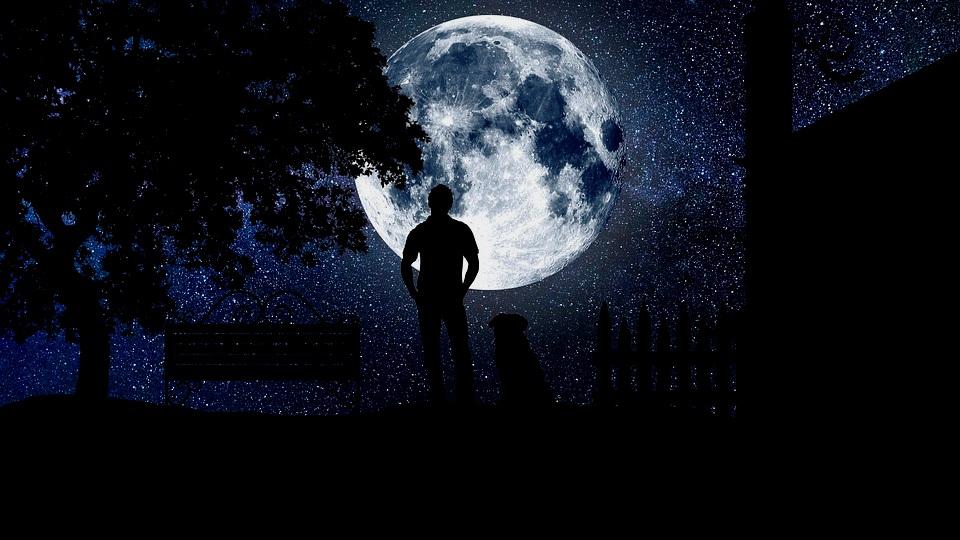 Квелоц, физика, общество, происшествие, НЛО, Космос, планеты
