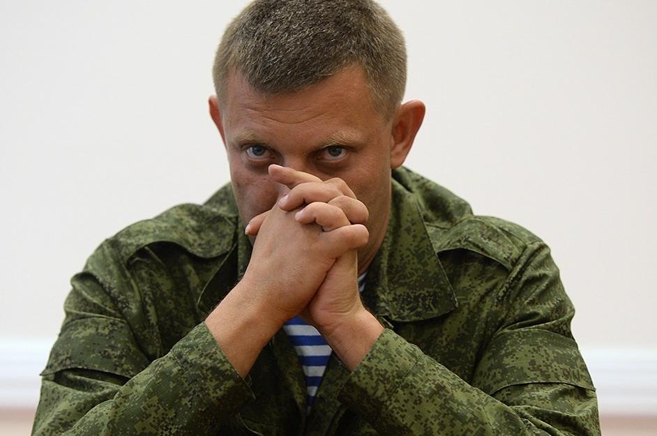 """""""Захарченко и Путин убивают людей голодом и войной! Хватит издеваться над народом!"""" - обнищавшие дончане в бешенстве от издевательских поздравлений с Днем России"""