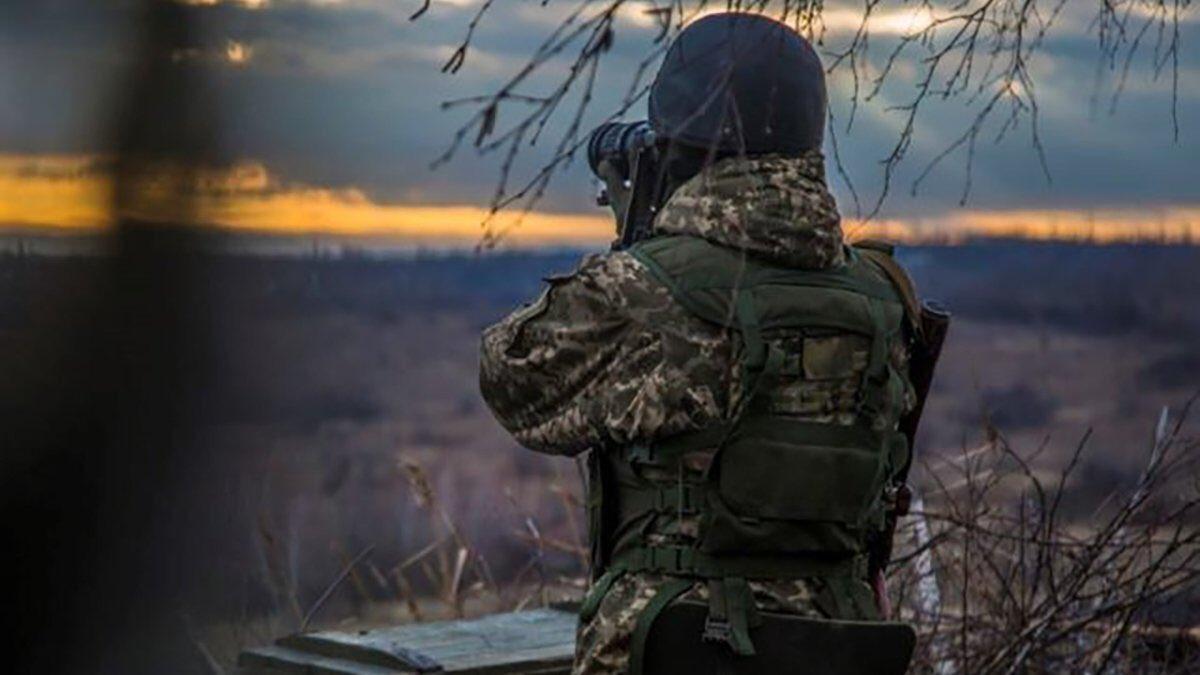 """Война на Донбассе: """"Л/ДНР"""" атаковали позиции ВСУ и понесли крупные потери - последние подробности"""