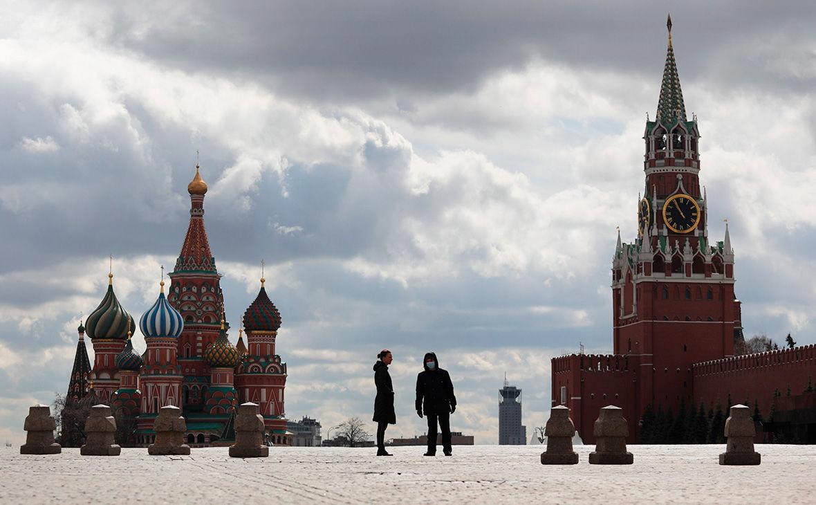 Россия усиленно вербует жителей Донбасса: в Минобороны пояснили причины