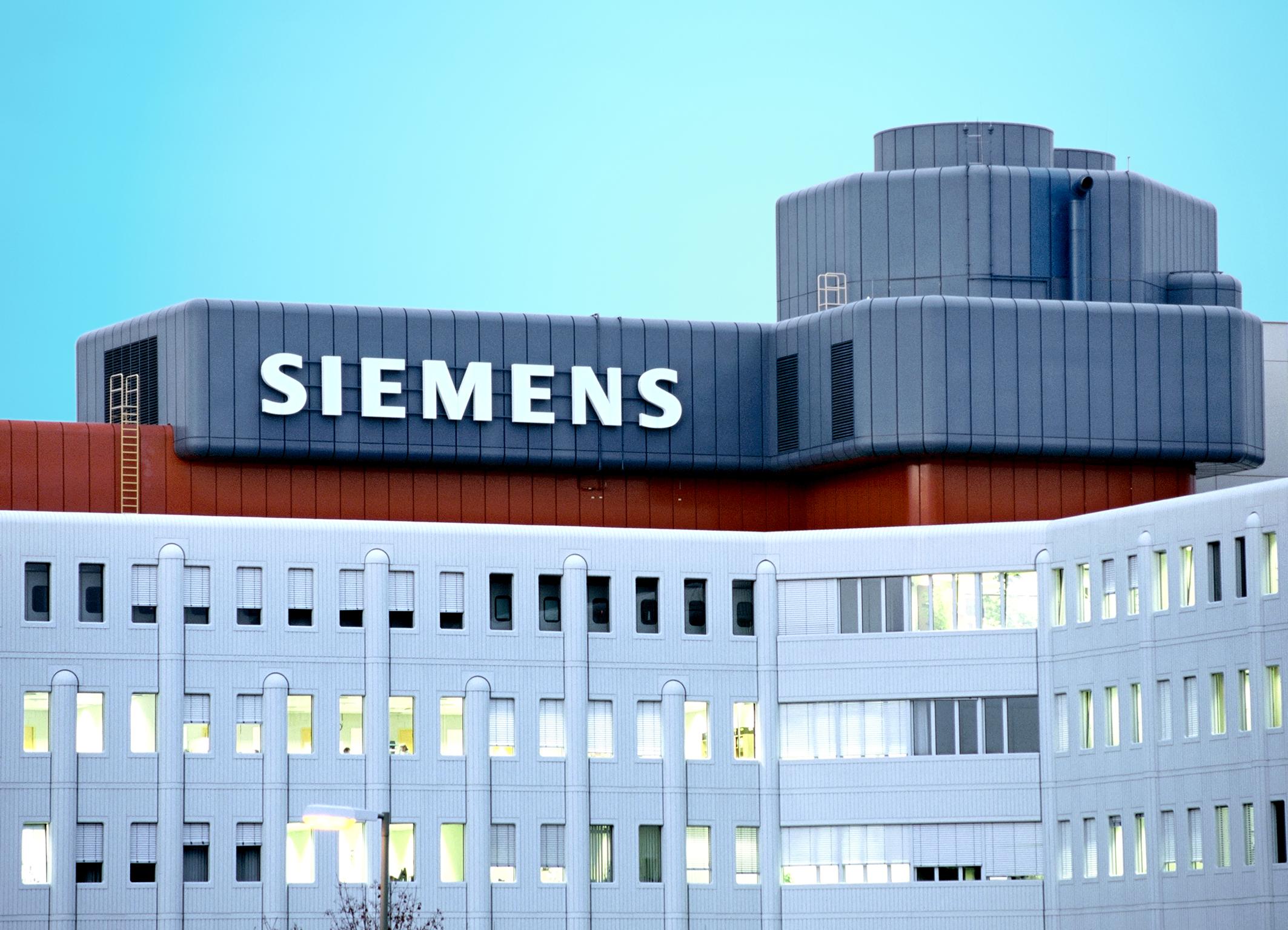 """""""Вы посылаете негативный сигнал иностранным инвесторам!"""" – Siemens пристыдила Россию за нарушение санкционного режима и отправку газовых турбин в аннексированный Крым"""