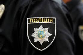 На Донбассе прямо на блокпосту обнаружен застреленный полицейский