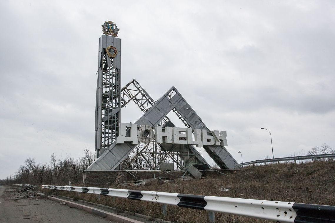 """В Донецке внезапно объявили тревогу, по всему городу патрули """"МГБ"""": Кабакаев сообщил о необычной активности террористов"""