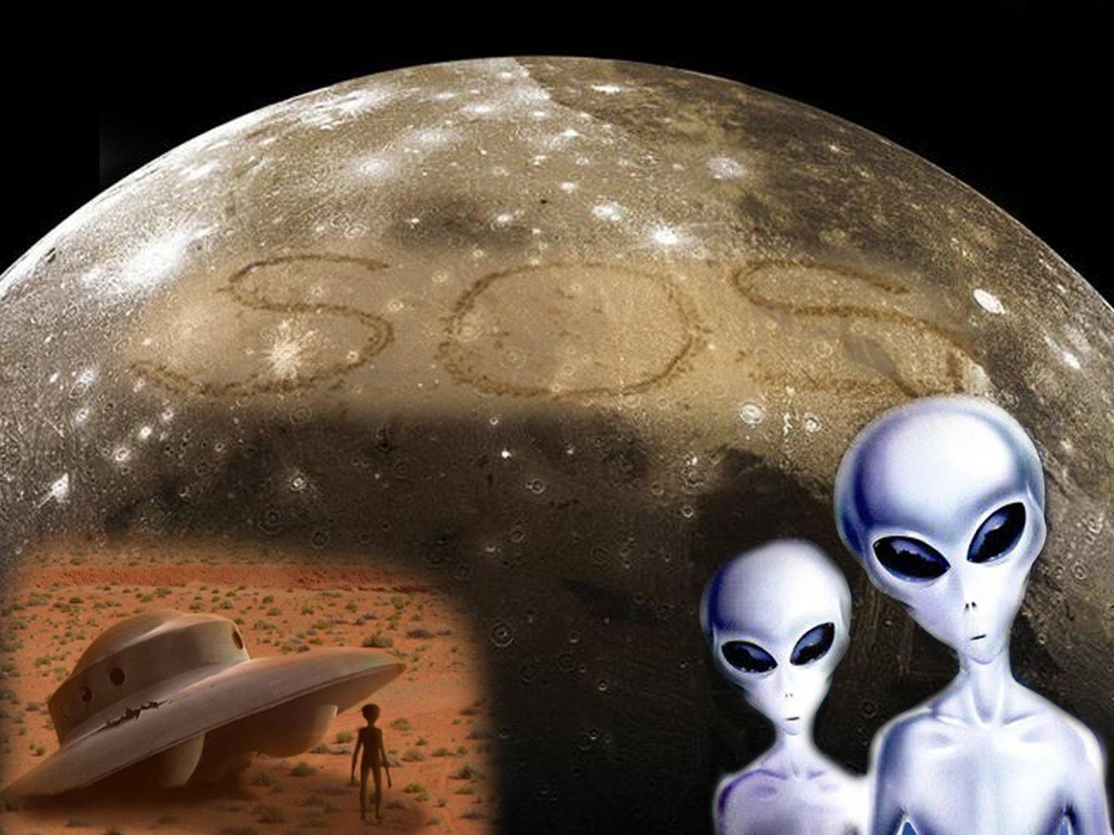 нло, пришельцы, сигнал, послание, новости науки, ученые, конец света, земля, катастрофа, голубая планета