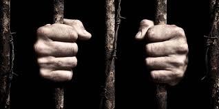 """луганский апелляционный суд, судья, виталий руденко, задержание плен, сизо, отец, похороны отца, """"лнр"""", луганск, новости украины"""