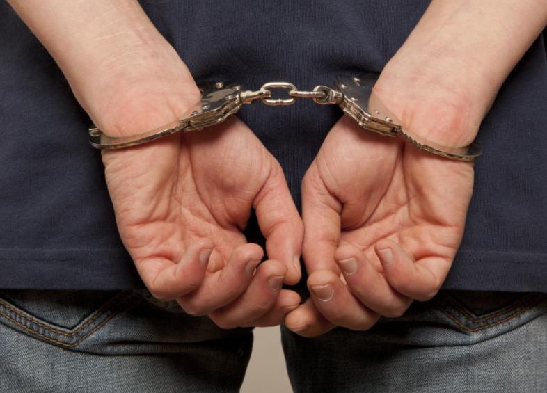 На Родине не признали: покаявшийся террорист, участвовавший в аннексии Крыма, сдался украинским правоохранителям