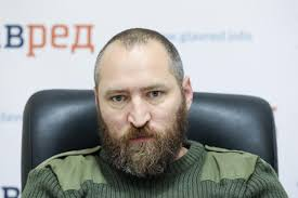 восток Украины, Донбасс, Россия, армия, ВСУ, конфликт, Путин, Гай