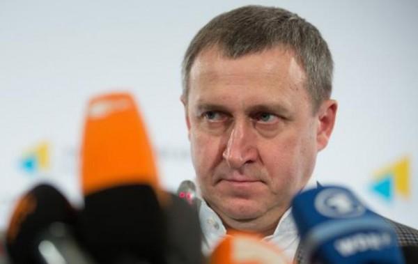Дещица: В переговорах по Донбассу Россия выбирала лишь удобные себе форматы