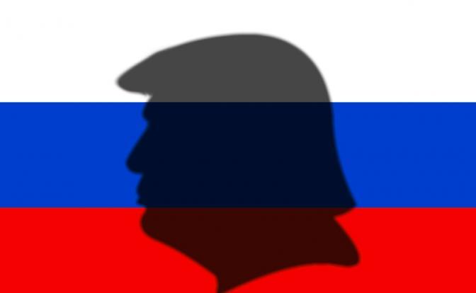 У Трампа разработали план по налаживанию отношений с Кремлем: СМИ узнали детали секретного документа Госдепа