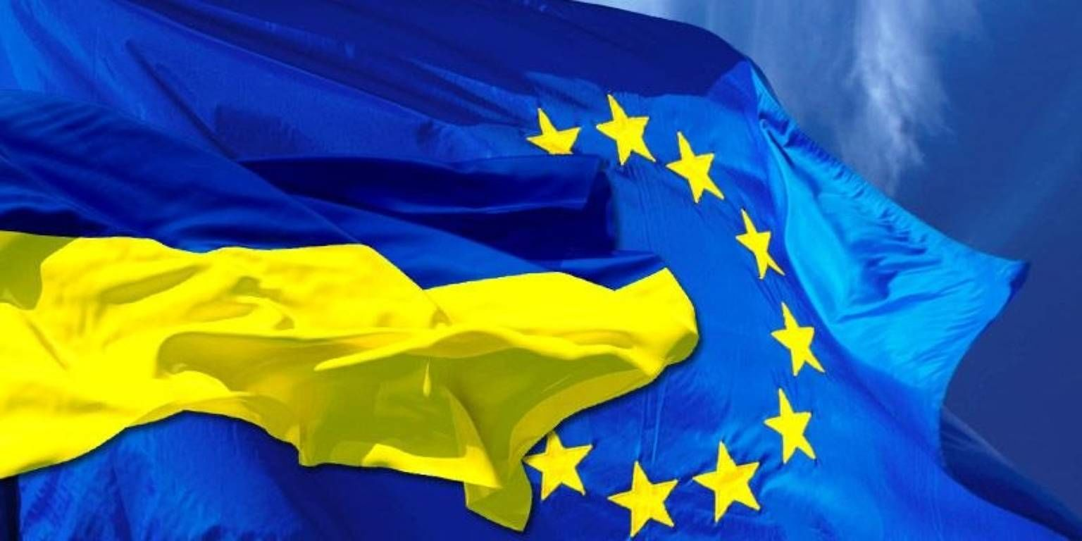 """Референдум о вступлении Украины в Евросоюз: социологи выяснили, сколько украинцев """"за"""""""