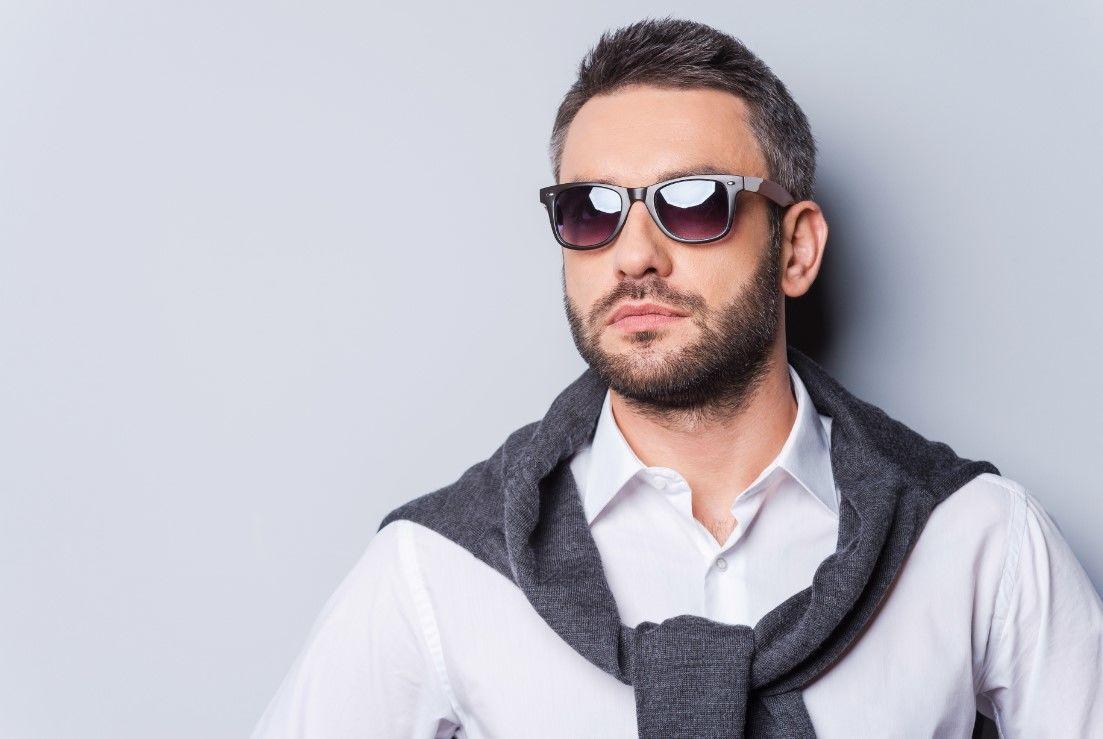 Как правильно подобрать солнцезащитные очки – подбор очков по размеру