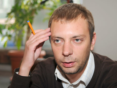 Правый сектор, засада, ДНР, месть, бойцы, хозян