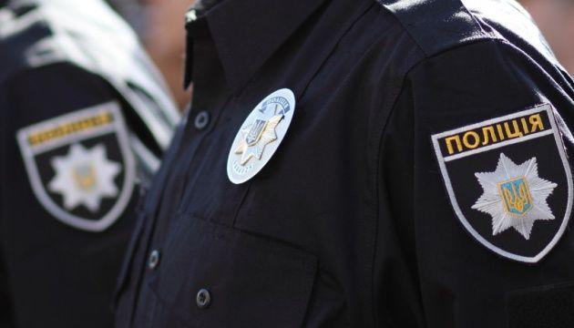 В Киеве в здании Госрезерва мужчина совершил самоубийство: найдена предсмертная записка