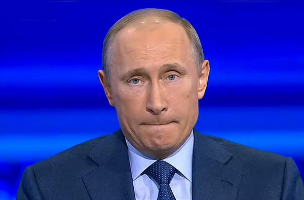 Мы неприятно удивлены тем, что после встречи Путина и Обамы в рамках G20 санкции в отношении России были продлены – Песков