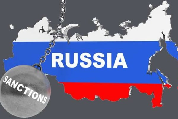 СМИ: США и ЕС договорились нанести сокрушительный санкционный удар по России, отсчет времени пошел