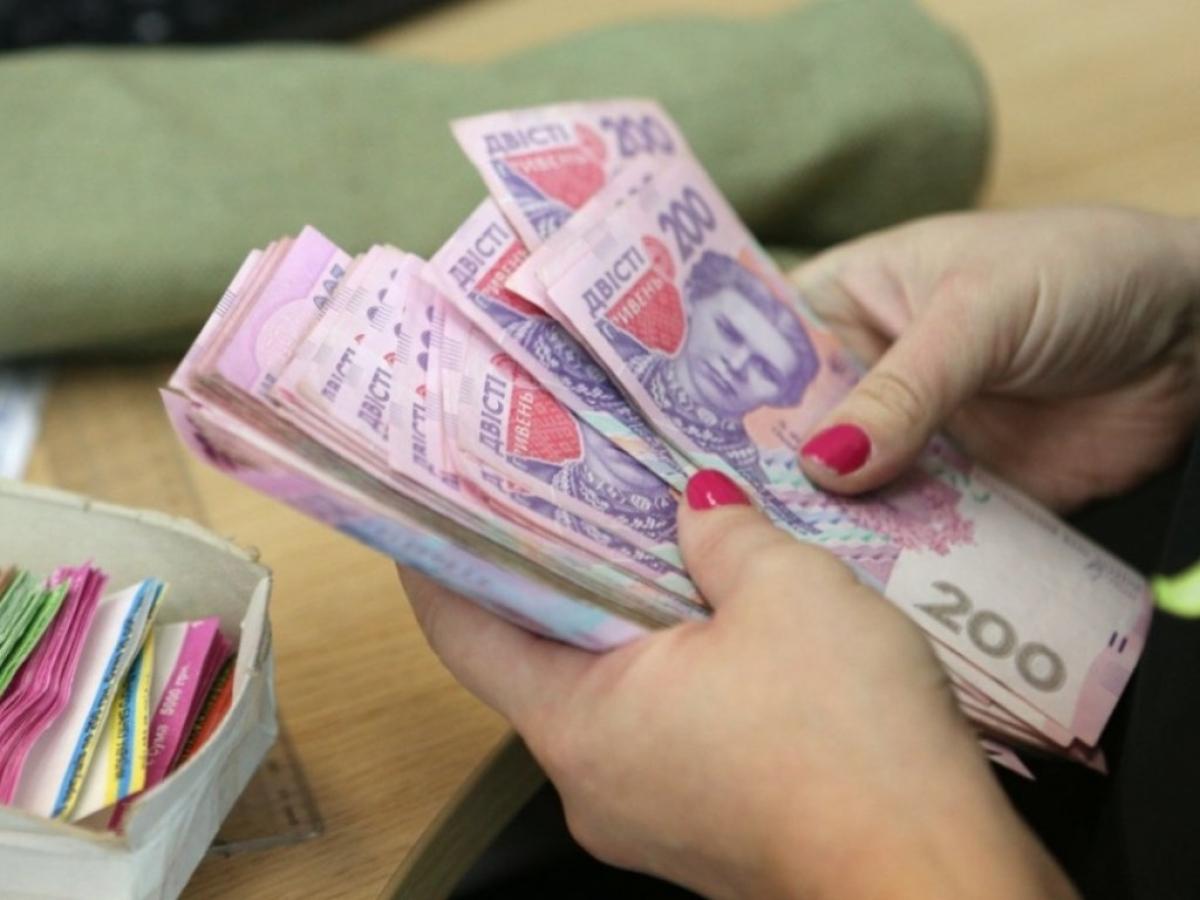 Выплата пенсий на Донбассе: СМИ выяснили, зачем новая власть идет на радикальный шаг