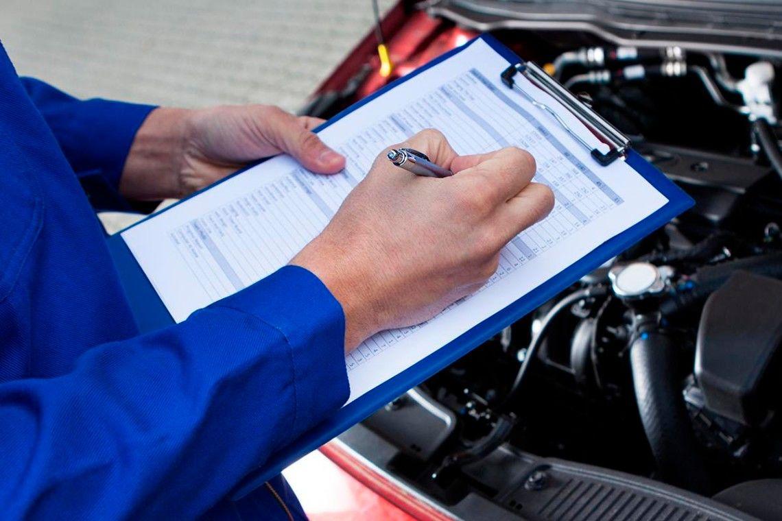 В Украине планируют вернуть техосмотр автомобилей: стали известны дата и новые правила