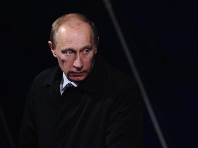 """""""Судя по всему, 12-15 июня 2017 года - очень серьезные дни в современной истории России. Скоро у Путина многое может измениться, измениться  к худшему """", - Пионтковский"""