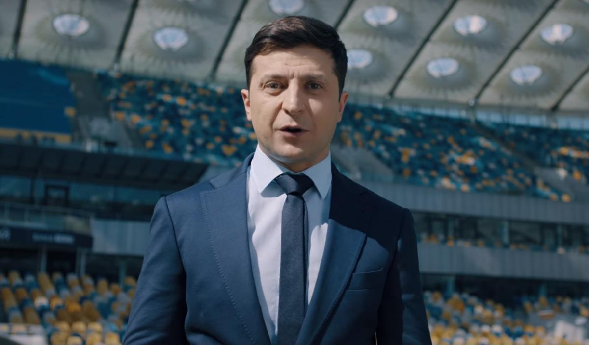 Зеленский официально поставил жирный крест на дебатах с Порошенко: произошло то, о чем все и говорили