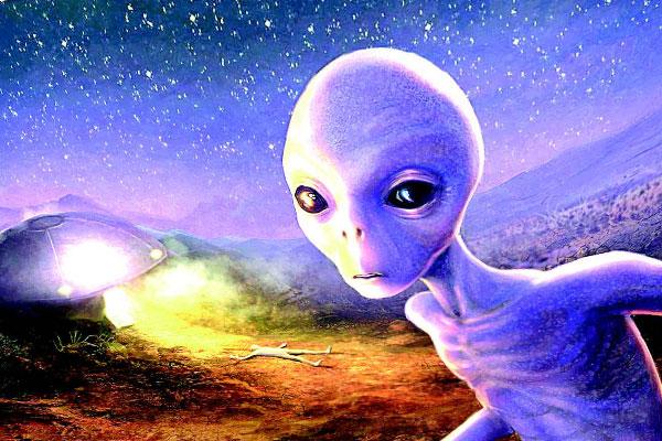 нло, пришельцы, гуманоиды, пустыня, чиуауа, мексика, видео, наука