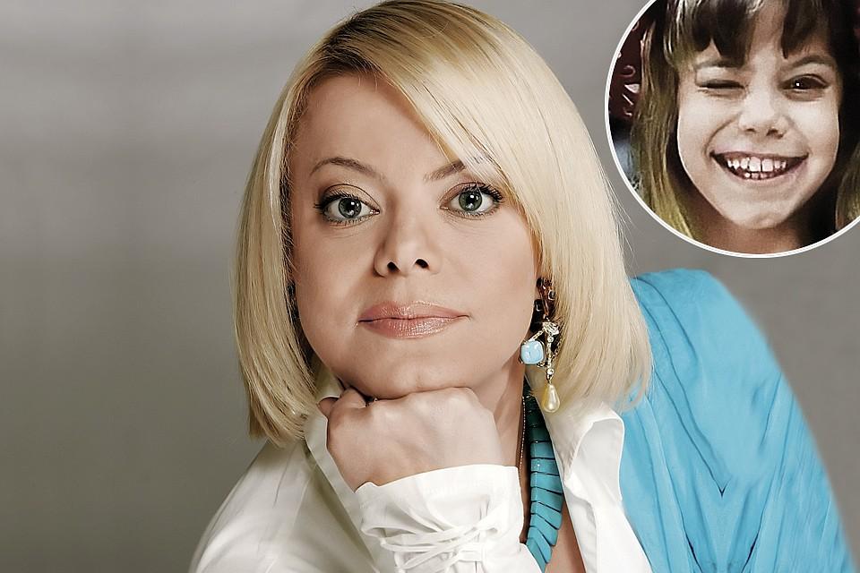 Яна Поплавская, актриса, нож, изнасилование, Россия, поезд