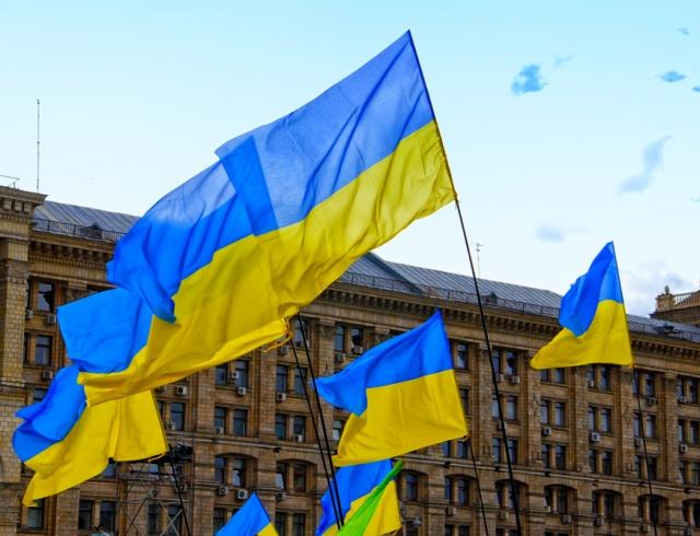 киев сегодня, онлайн трансляция, где смотреть, 24 августа, видео, день независимости, марш ветеранов, киев онлайн, новости киева, владимир зеленский, новости украины, парад, президент украины, небесная сотня