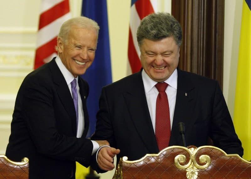 """В Крыму хотят осудить Порошенко и ряд его соратников за """"водную блокаду"""" полуострова"""