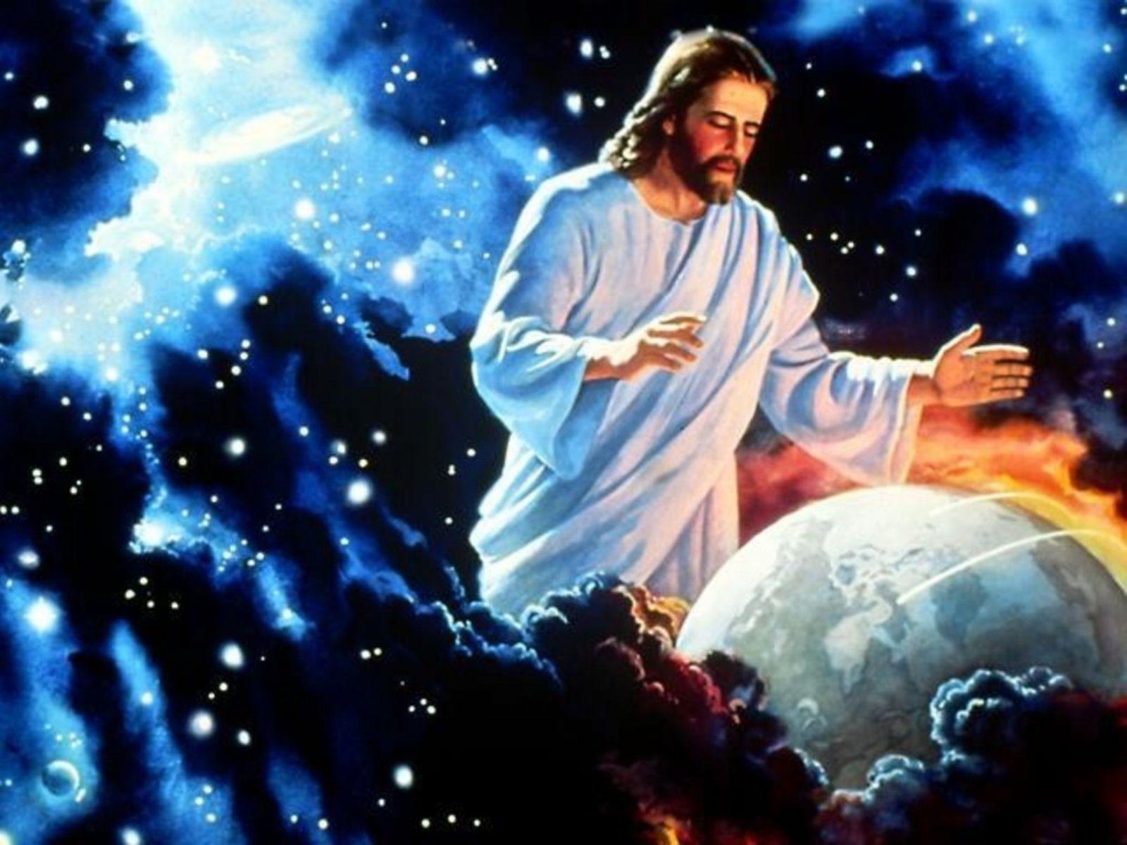 Судный день наступит в 2019 году: в новом пророчестве из Библии названа окончательная дата апокалипсиса