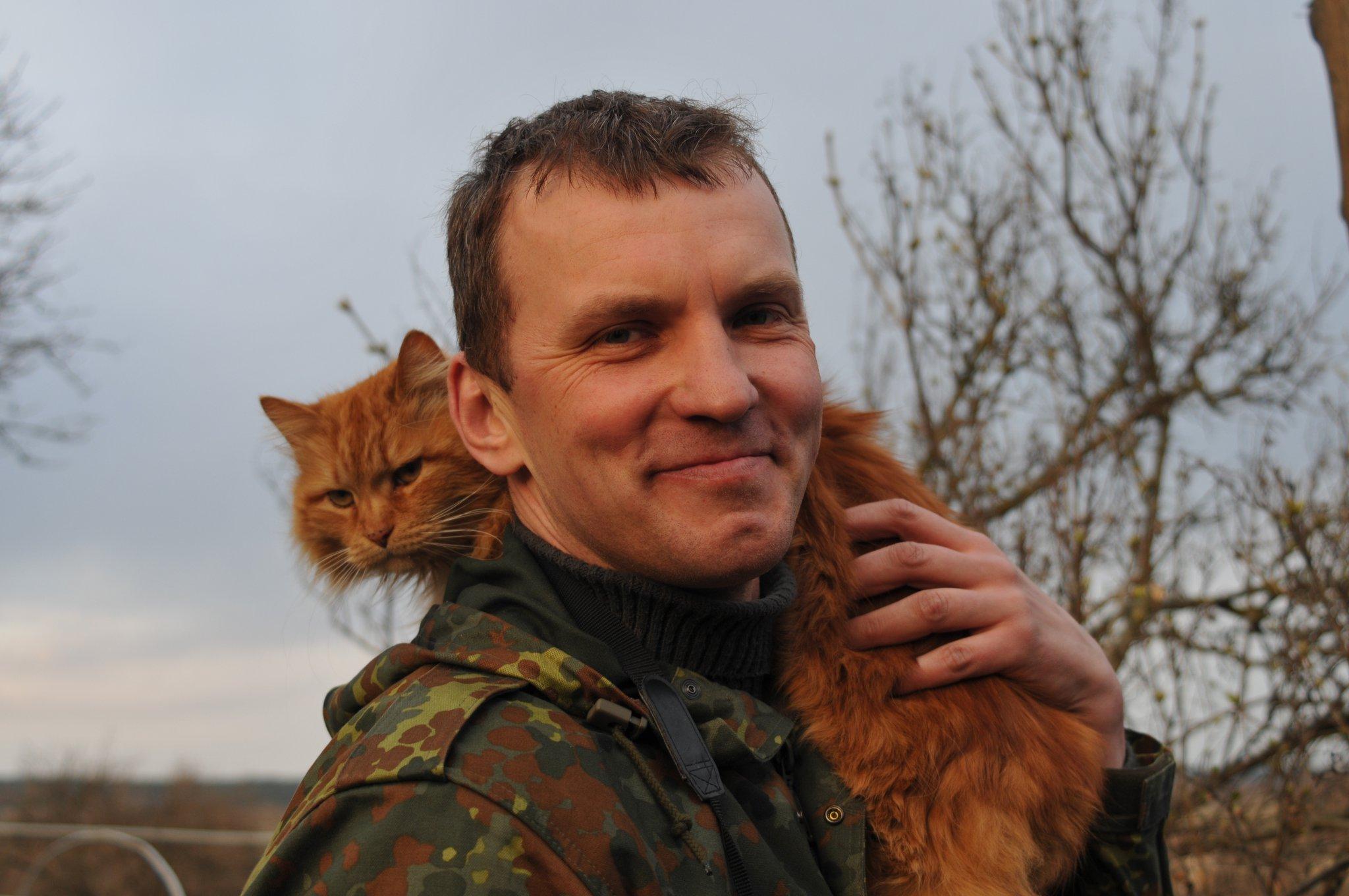 таран, политолог, Игорь Мазур, ветеран ато, новости, украина, Польша, россия