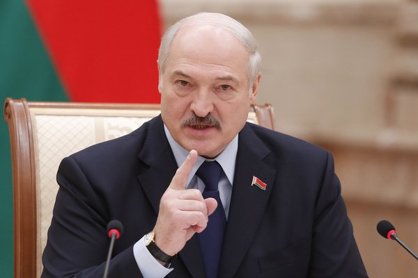 Интеграция Беларуси с Россией в одно государство: Лукашенко выдвинул Путину жесткое условие - Кремль пока молчит