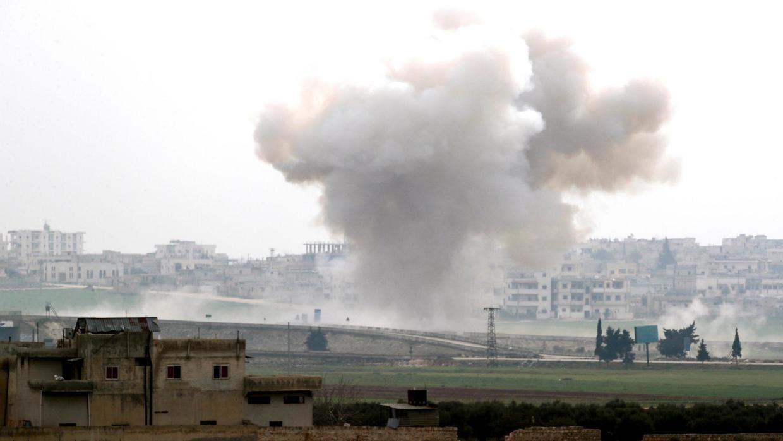 """С Асадом и Путиным больше не будут церемониться в Сирии: Турция объявляет официальный старт """"Весеннего щита"""", детали"""